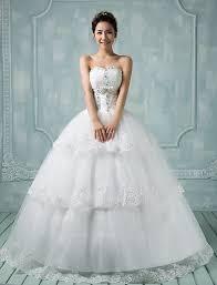wholesale korean ball gowns online buy best korean ball gowns