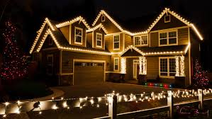 lights by sparky has over 15 years of christmas light hanging