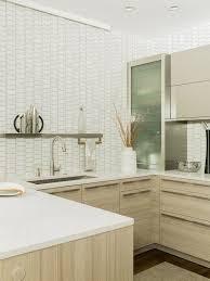 Small Tv Cabinet Design Furniture Tv Wall Guide Wall Mounted Tv Cabinet Design Ideas Tv
