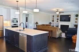 painting oak kitchen cabinets makeovers ideas kitchen u0026 bath