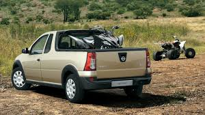 nissan is from which country nissan np200 nissan south africa