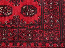 tappeti monza lavaggio tappeti pulizia tappeti varese monza como