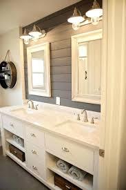 bathroom ceiling lighting ideas bathroom lighting ideastips for designing your bathroom