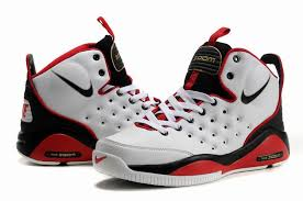 basketball black friday 6 elite basketball shoes nike zoom blur parker 4 shoes white