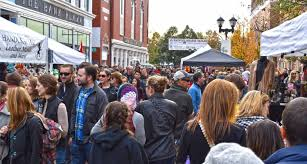 salem open market u2014 new england open markets