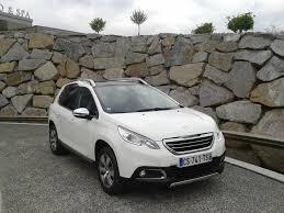 lexus nx hybrid gebraucht peugeot 208 fährt allen davon auto medienportal net
