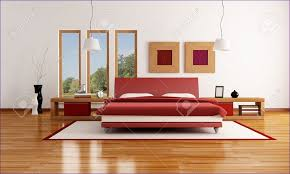 bedroom parquet flooring dining room hardwood floors which wood