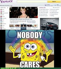 No One Cares Meme Spongebob - 220 best laugh out loud images on pinterest ha ha funny stuff