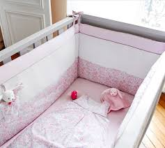 jacadi chambre bébé 21 best chambre de bébé images on baby bedroom bedrooms