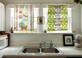 kitchen window valances ideas for curtains curtains beautiful kitchen curtains inspiration ideas