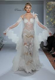 panina wedding dresses pnina tornai wedding gowns 2015 wedding dresses dressesss