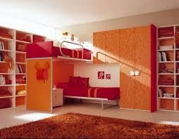 Triple Deck Bed Designs Bedroom Room Designs For Teens Really Cool Beds Teenagers Bunk