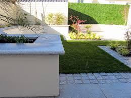 Family Garden Design Ideas 34 Best Design Ideas For Raised Beds Images On Pinterest Raised
