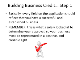 What Is Business Credit Card How To Get A 10 000 Business Credit Card With No Personal Guarantee U2026