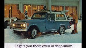 1970 jeep commando interior jeep commando pickup