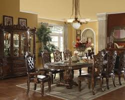 dining room unique dining tables amazing dining room furniture