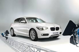 cars bmw best compact family car 2012 bmw 1 series britain u0027s best new