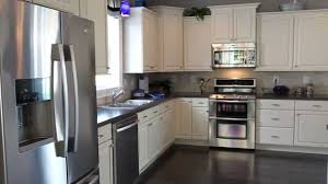 the summerton modular homes by new era homes youtube