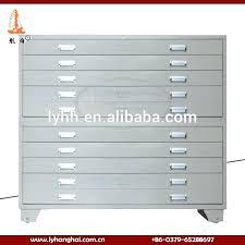 bureau metallique armoire metallique bureau ikea bureau luxury bureau images bureau