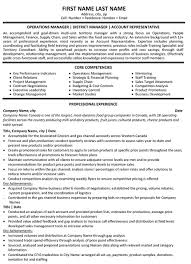 Sample Resume Store Manager by Mba Essay Writing Service Napa Valley Vacation Rental Sample Cv