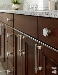 changing kitchen cabinet door handles the right length cabinet pulls for doors and drawers porch
