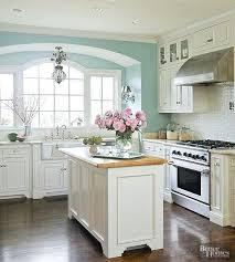 shabby chic kitchens ideas shabby chic kitchen design ideas white designs popular cabinet