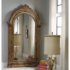 Bathroom Round Mirror by Bedroom Appealing Oversized Mirrors For Home Decoration Ideas