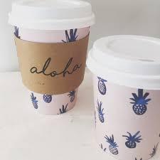 hands down best coffee in waikiki the hawaii admirer