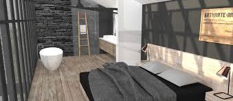 chambre d h e reims vue3d005 deglane archi architecte d 39 int rieur reims architecte
