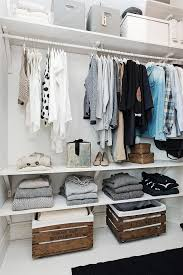 organizing closets best 25 open closets ideas on pinterest wardrobe ideas clothes