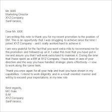 appreciation letter to boss hitecauto us