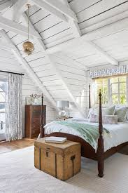 Guest Bedroom Designs - 30 cozy bedroom ideas how to make your room feel cozy