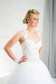 wedding dresses canada europeanbride ca unique european wedding dresses toronto