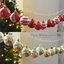 painting ornaments australia new featured
