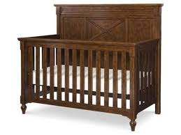Legacy Changing Table Big Sur 2pc Nursery Set Grow W Me Convertable Crib Dresser
