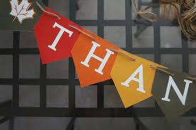 we this festive thankful free printable thanksgiving banner