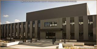siege social mercedes center le nouveau siège social mercedes avec étoile