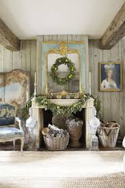 79 best holiday images on pinterest christmas ideas beautiful