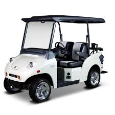 street legal vehicles south jersey electric vehicles