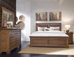 samuel lawrence bedroom beautiful rooms furniture