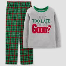 boys pajamas robes target