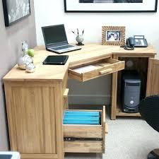 Computer Desks Small Corner Computer Desk Small Computer Desk Corner Small Oak Corner