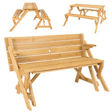 shop garden furniture at mailshopcouk iron outdoor metal garden