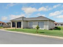 House Plan Ideas South Africa House Plans For Sale Online In South Africa Nice Home Zone
