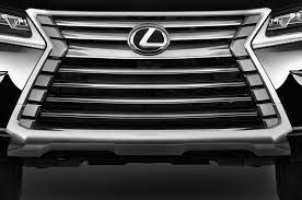 lexus used nyc lexus lx570 reviews research new u0026 used models motor trend