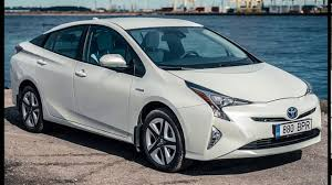 toyota price toyota prius 2019 price and review car 2018 2019