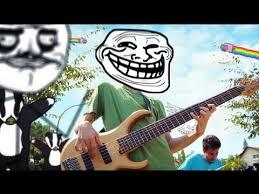 Internet Meme Songs - the gag quartet le internet medley over 40 memes in one song