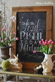 Easter Decorations Homesense 220 best images about easter decorating on pinterest easter