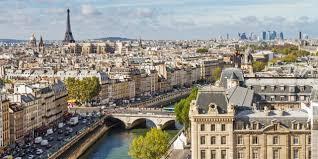 Paris Pictures Le Tour De Gaule U2013 Escape Logistics