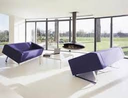 Modern Furniture Uk Online by Contemporary Furniture Uk Online Shabby Chic Furniture Wholesale